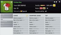 Ronny FC (An average german Team)-cristian-diaz.jpg