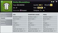 Ronny FC (An average german Team)-d.-khusnetdinov.jpg