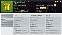 Ronny FC (An average german Team)-m.-nerek-2.jpg