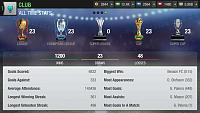 FC Silly - My Experiments, Experiences and Accomplishments as a Non Token Player-screenshot_2021-08-23-14-39-33-607_eu.nordeus.topeleven.android.jpg