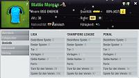 Ronny FC (An average german Team)-mattie-morgan-1.jpg