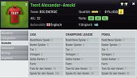 Ronny FC (An average german Team)-taa1.jpg