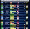 BvB (USA team)-12-squad-new-kids.jpg