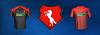 FC NoLimit-team-jersey-logo.png