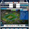 BS Shark-my-stadium.jpg