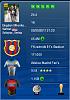 Atletico Madrid FC-rrrrrr.png