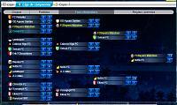 FCBayern München (Spanish team)-t19-8th-cl-4-2-penalties.jpg