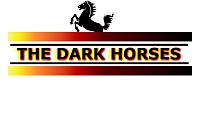 The Dark Horses-1.png