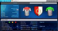 The Avenue FC (English Team)-avenue-fc-club.jpg