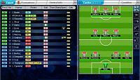 The Avenue FC (English Team)-avenue-fc-team-formation.jpg