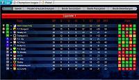 WSV Unser Fritz (German Team)-table-1.jpg