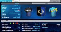 CFC Waves (Canadian Team)-screen-shot-2014-07-06-1.57.24-pm.jpg