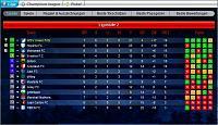 WSV Unser Fritz (German Team)-liga.jpg
