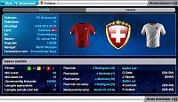 FC Swissmade-overblik.jpg