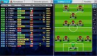 FC Swissmade-trup.jpg