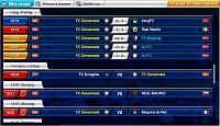 FC Swissmade-friendlies.jpg