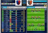 FCBayern München (Spanish team)-team-t13.jpg