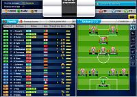 FCBayern München (Spanish team)-ekipo-final-t-18.jpg