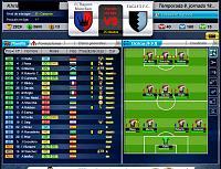 FCBayern München (Spanish team)-equipo-t8.jpg