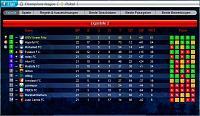WSV Unser Fritz (German Team)-league.jpg
