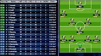 CB Chargers FC (USA)-screen-shot-2014-07-26-10.33.06-am.jpg