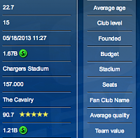 CB Chargers FC (USA)-screen-shot-2014-07-26-10.37.19-am.png