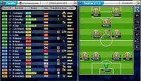 FCBayern München (Spanish team)-end-t20.jpg
