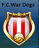 F.C. War Dogs-untitledd.png