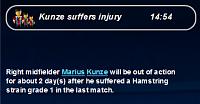 BvB - Injury Log-kunze.png