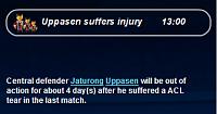 BvB - Injury Log-ypps.png