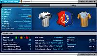 """UnderControl"" (Lithuania team)-1.jpg"