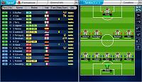 The Chimera - English Team-team-formation-player-info.jpg