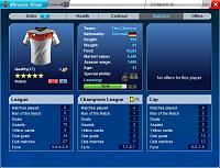The Chimera - English Team-miroslav-klose-stats-info.jpg