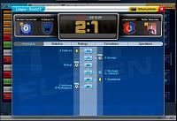 """UnderControl"" (Lithuania team)-2.jpg"