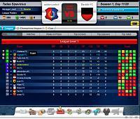 """UnderControl"" (Lithuania team)-3.jpg"