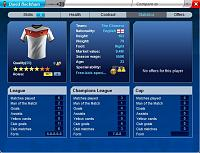 The Chimera - English Team-david-beckham-stats-info.jpg