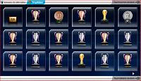 fc tiki taka  ( german team)-trophys.jpg