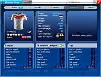 The Chimera - English Team-miroslav-klose-stats-info-updated.jpg