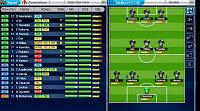 Worcester United-team.jpg