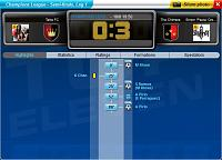The Chimera - English Team-champions-league-semi-final-first-leg-results.jpg
