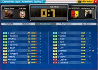 fc tiki taka  ( german team)-cl-exit.jpg