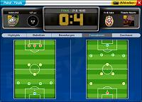 fc tiki taka  ( german team)-cup-final-formation-11.jpg