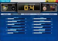 fc tiki taka  ( german team)-cup-final-stats.jpg