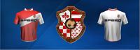Northwood FC (English Team)-logo-jersey.png
