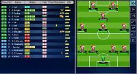 Northwood FC (English Team)-opening-day-line-up.jpg