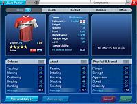 Northwood FC (English Team)-potter1.jpg