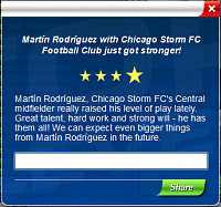 The Storm in Chicago-rodriguez.png