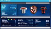 Adix MKS Adix (Polish team)-overview.jpg