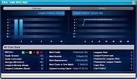 Adix MKS Adix (Polish team)-stats2.jpg