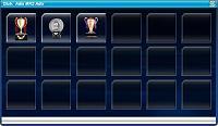 Adix MKS Adix (Polish team)-trophies.jpg